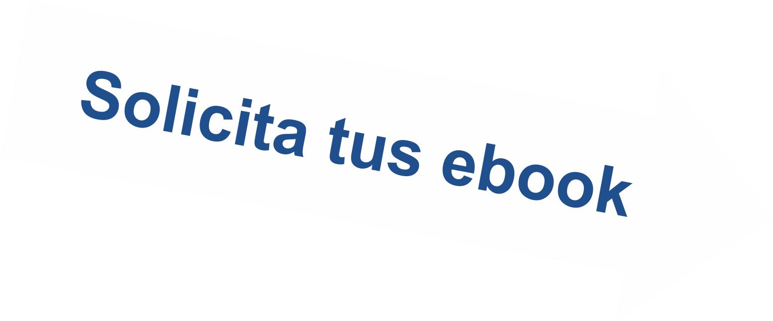 solicita tus ebooks
